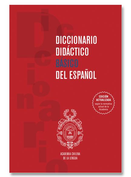 Diccionario Didáctico Básico (2° Edic.)