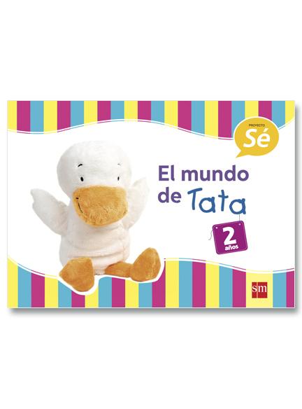 El mundo de Tata