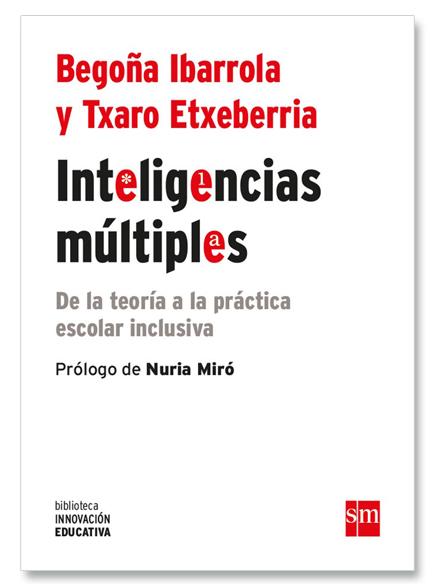 Inteligencias Multiples