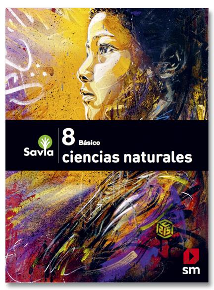 Ciencias Naturales