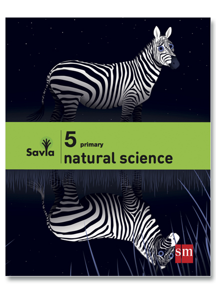 Natural Science (Licencia digital)